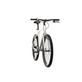 Serious Unrivaled 8 - Vélo de ville Homme - blanc